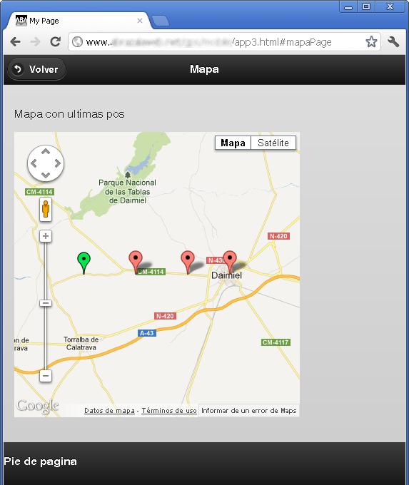 app_mapa